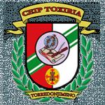 Colegio público - Toxiria