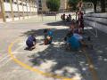 Juegos-en-el-patio-1