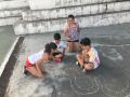 Juegos-en-el-patio-2
