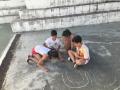 Juegos-en-el-patio-3