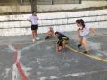 Juegos-en-el-patio-4