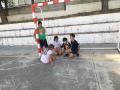 Juegos-en-el-patio-5