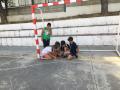 Juegos-en-el-patio-6