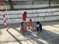 Juegos-en-el-patio-7
