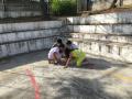 Juegos-en-el-patio-8
