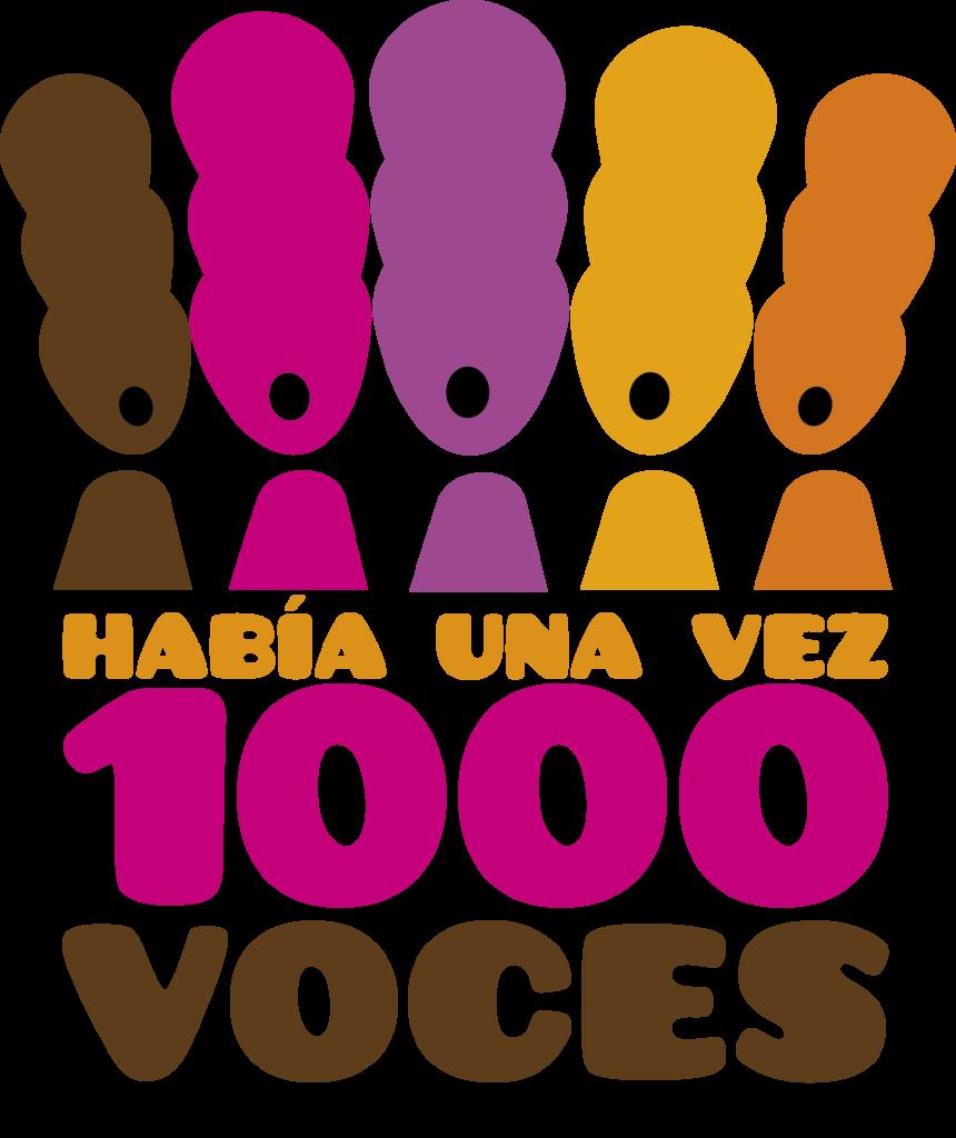 1000VOCES
