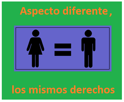 igualdad 02