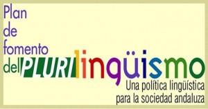 bilingue02