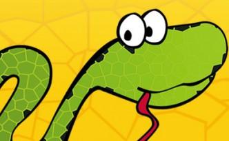 juego serpiente