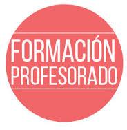 PLAN DE FORMACIÓN PROFESORADO 2017-18