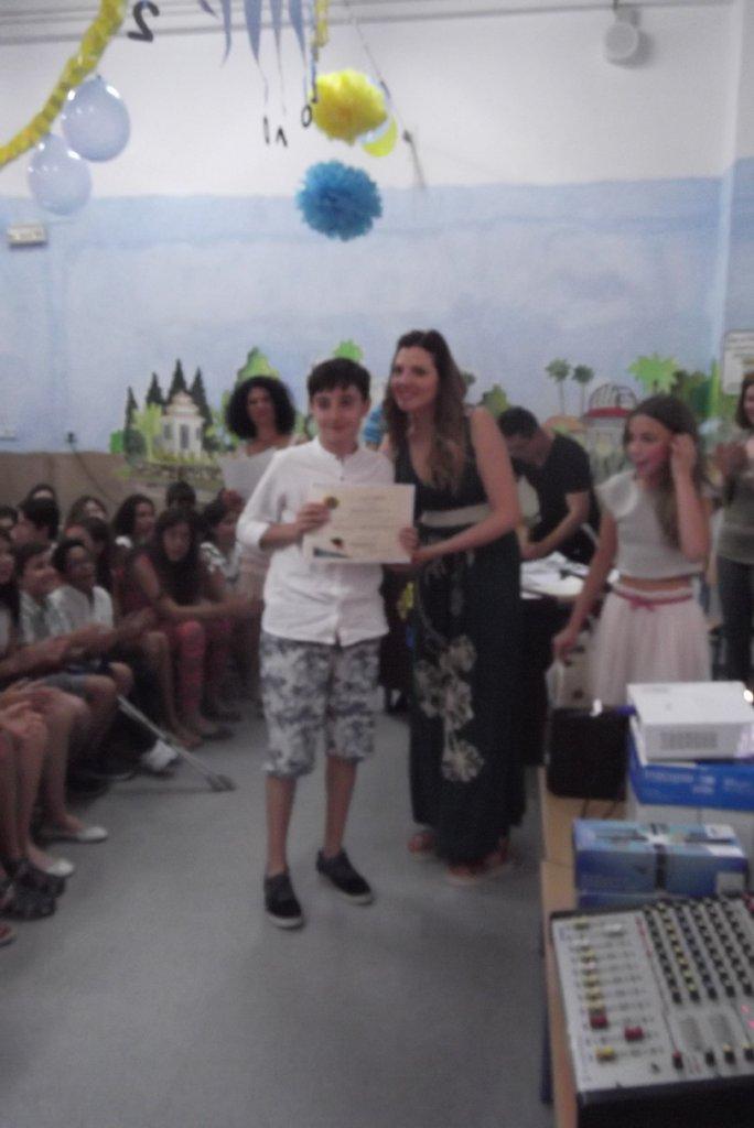 graduacin sexto 26
