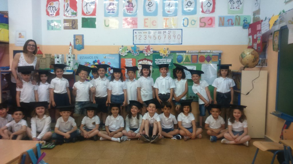 graduacin infantil 2013-16 1