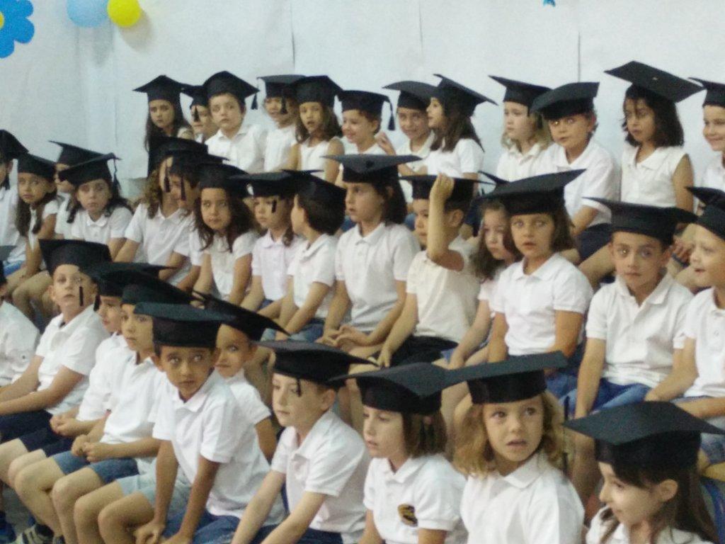graduacin infantil 2013-16 34