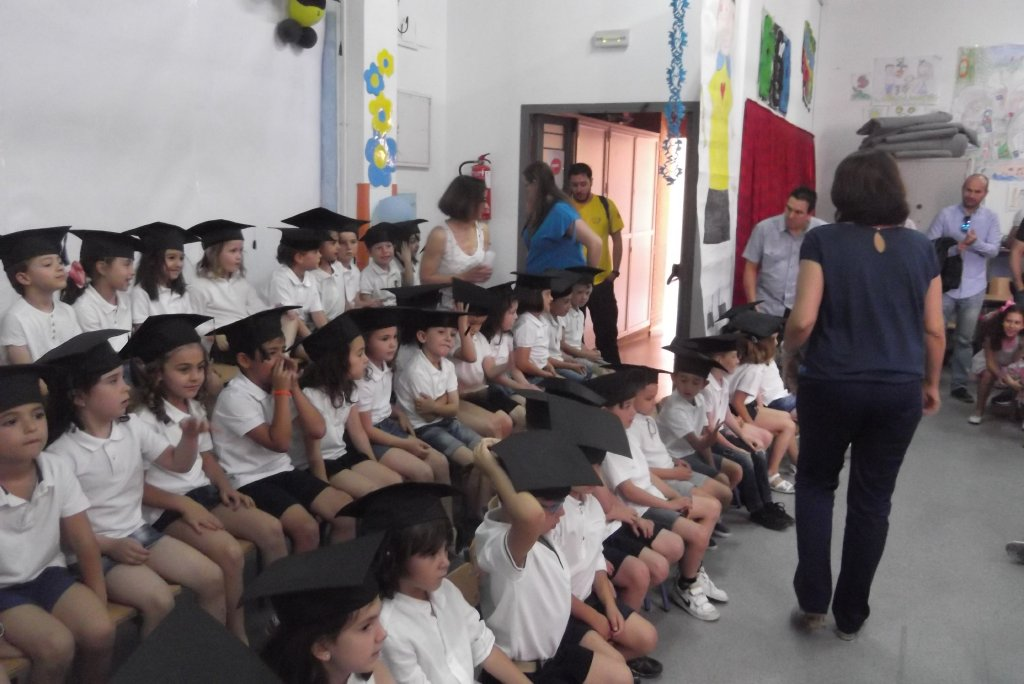 graduacin infantil 2013-16 7