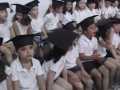 graduacin infantil 2013-16 16