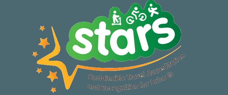 Camino Escolar -Proyecto Stars