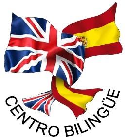Centro_Bilingüe