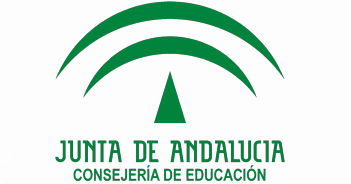 CEIP Juan Ramón Jiménez (Triana)