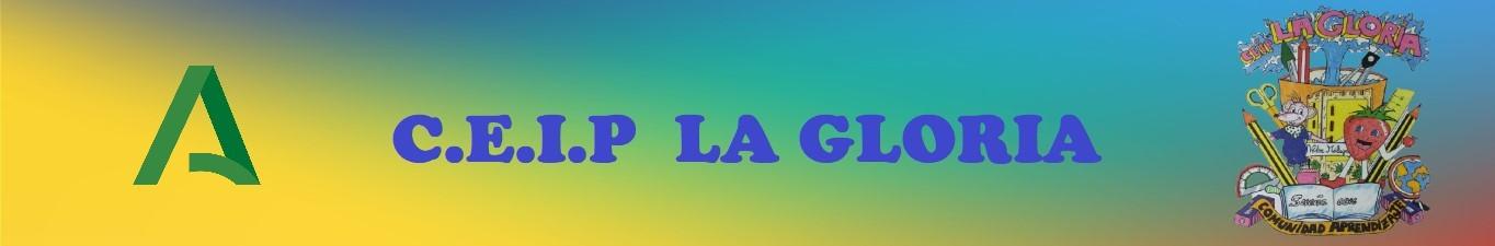 CEIP La Gloria