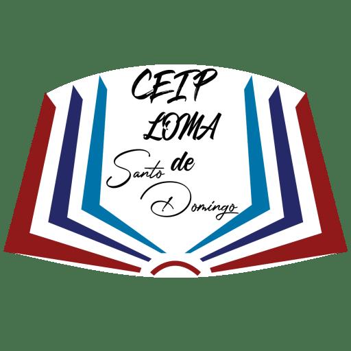 CEIP LOMA DE SANTO DOMINGO