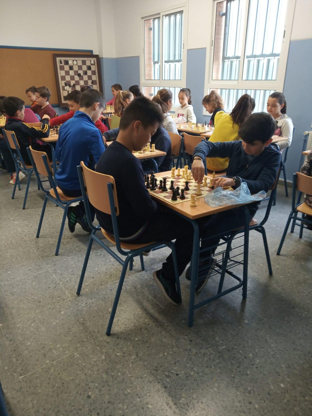2018-2019_ajedrez_01