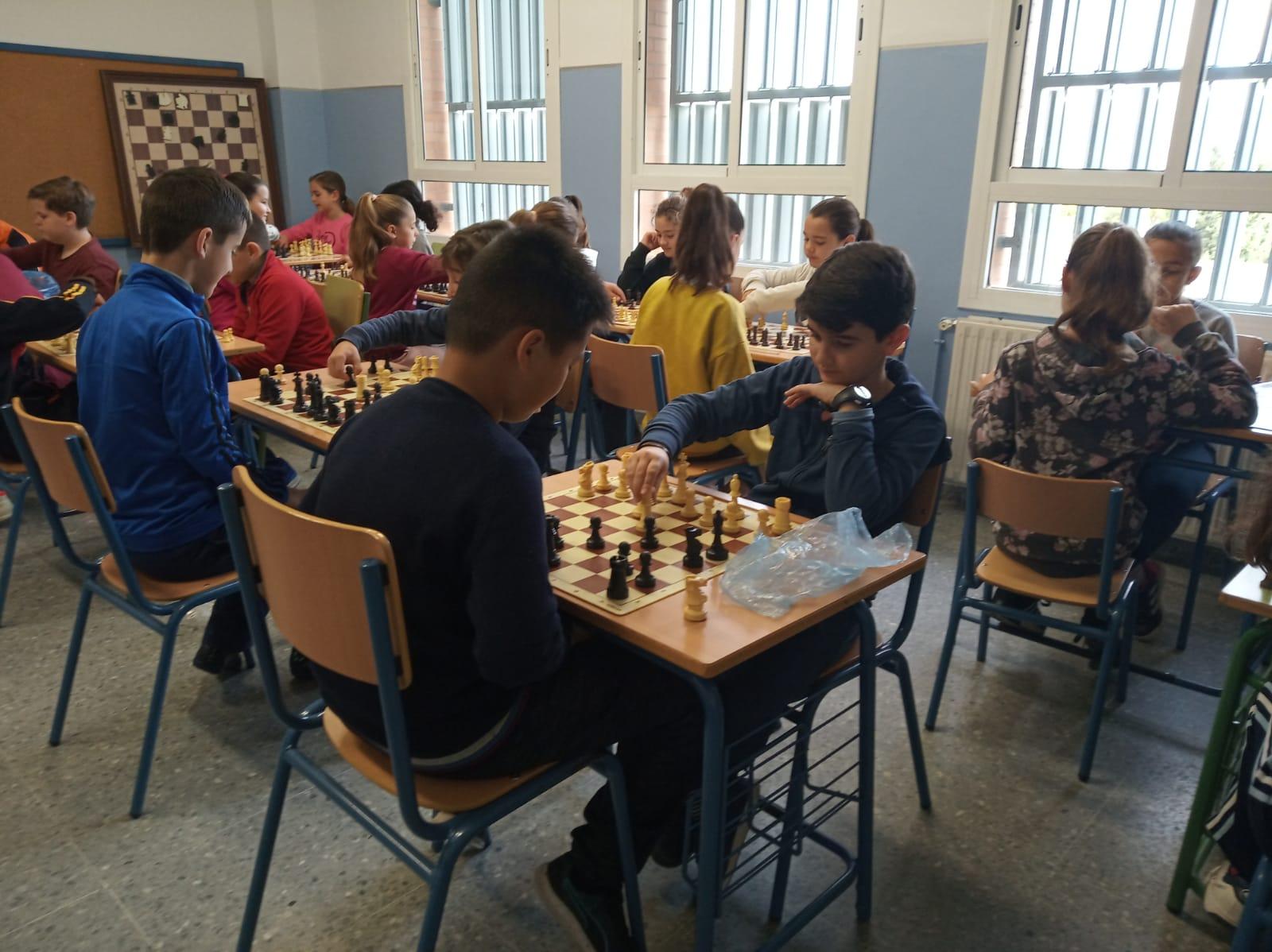 2018-2019_ajedrez_02