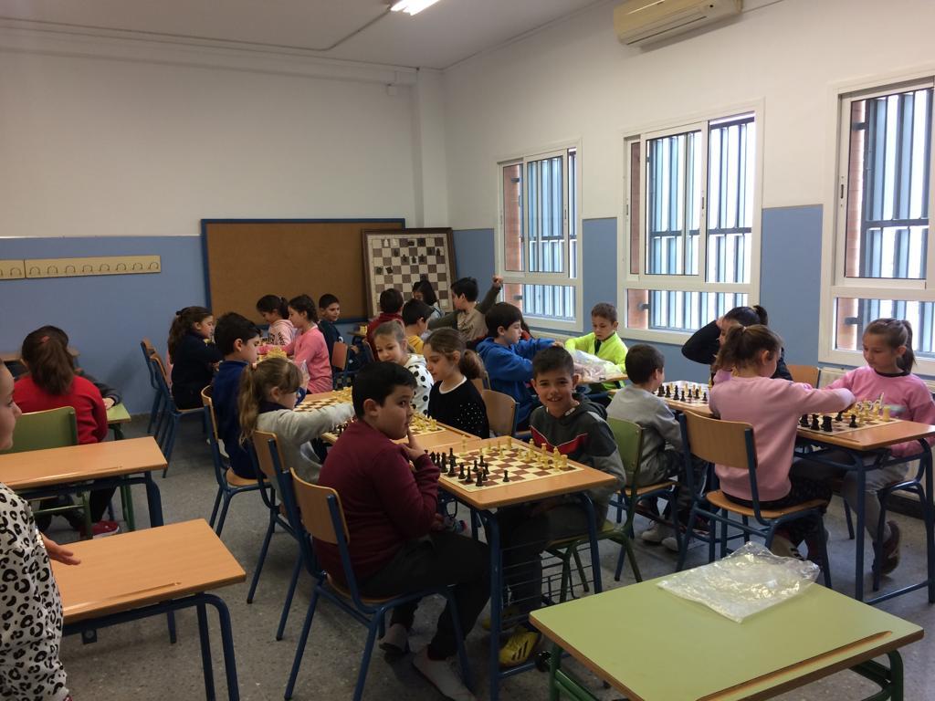 2018-2019_ajedrez_03