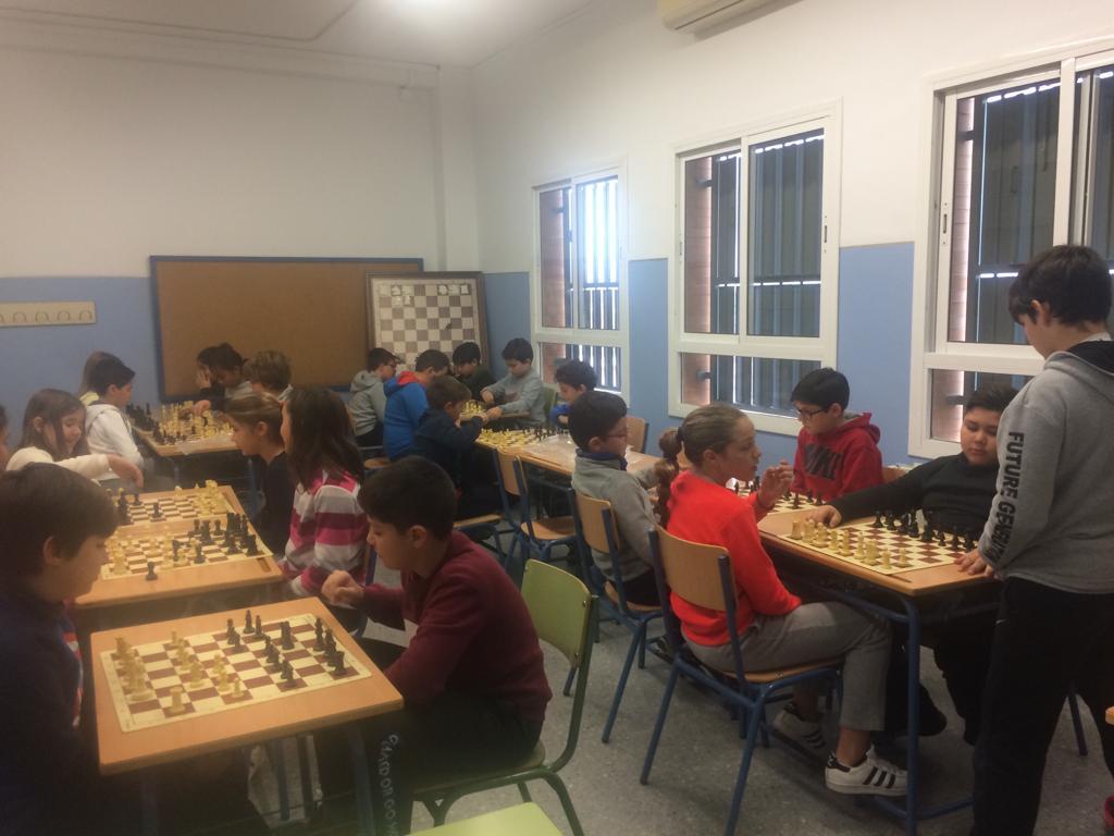 2018-2019_ajedrez_04