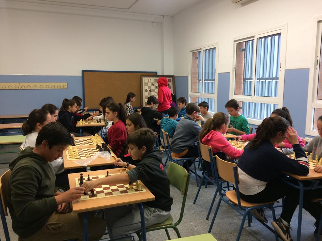 2018-2019_ajedrez_05