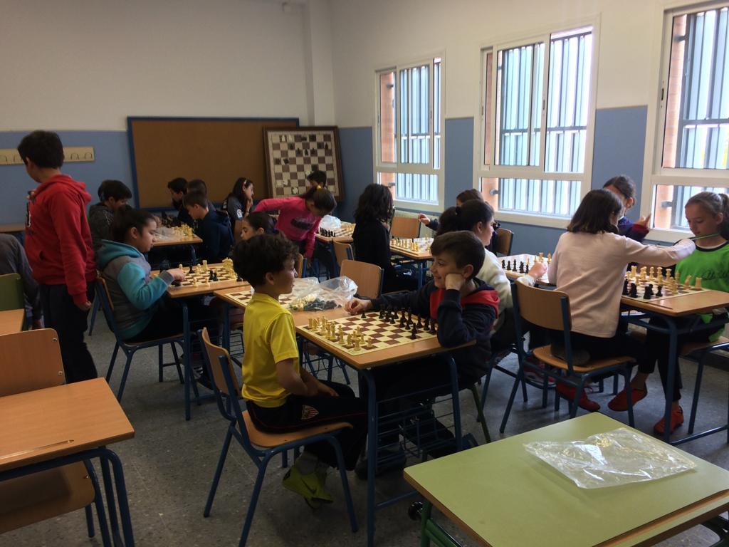 2018-2019_ajedrez_06