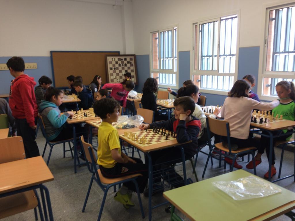 2018-2019_ajedrez_07
