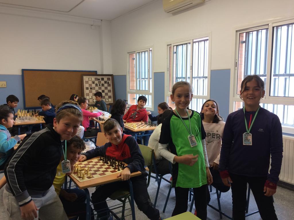 2018-2019_ajedrez_08