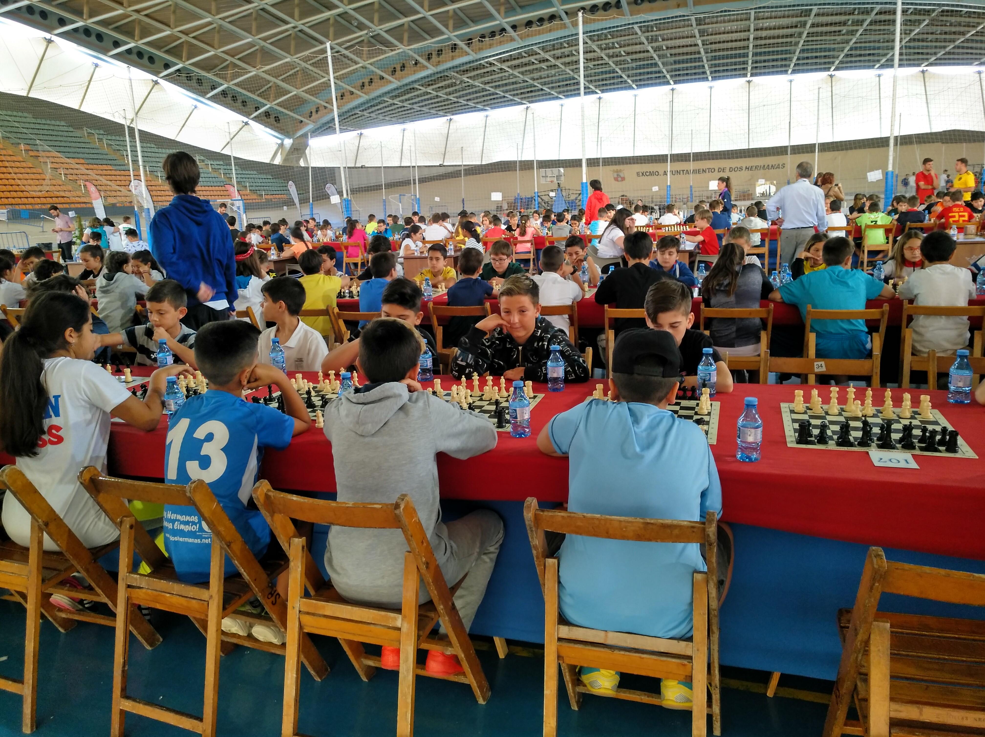 2018-2019_ajedrez_13