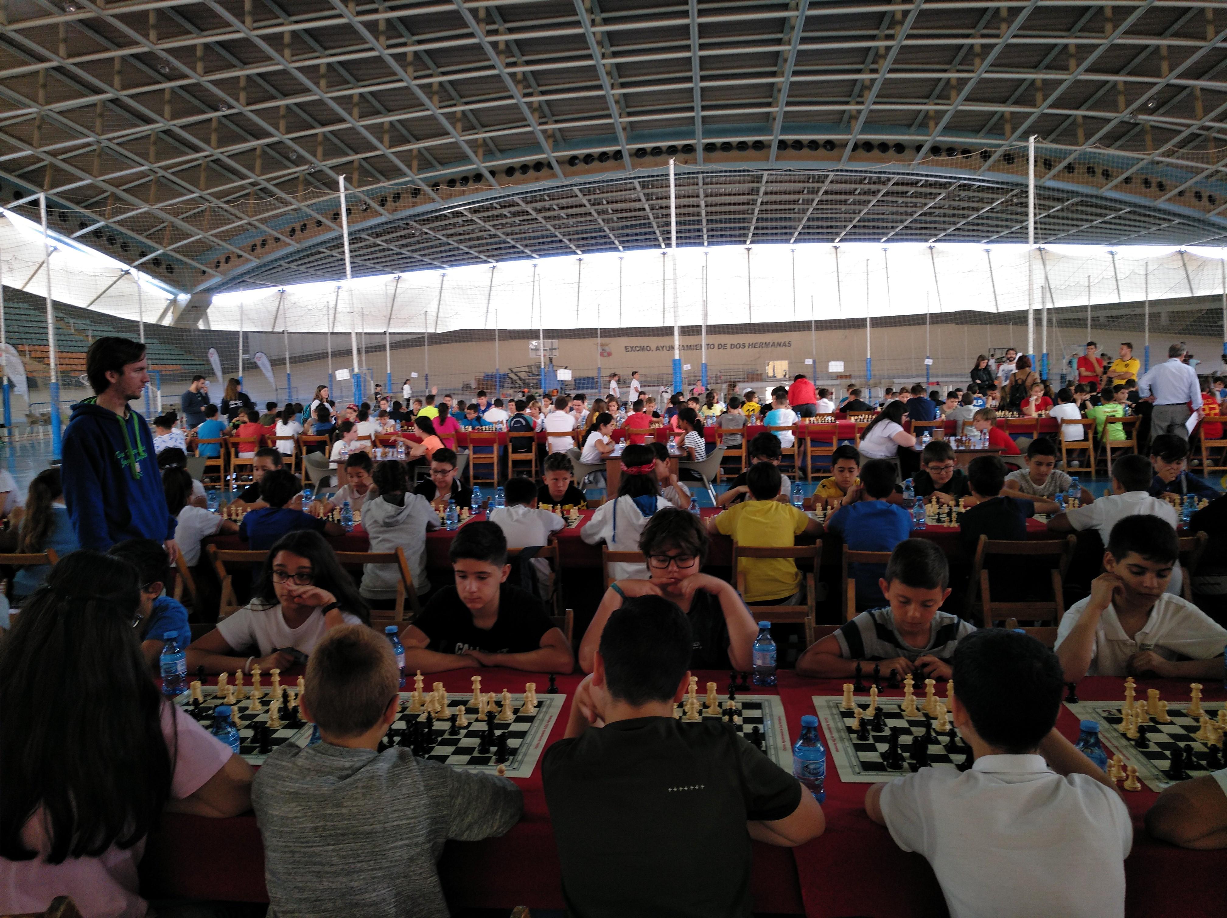 2018-2019_ajedrez_14