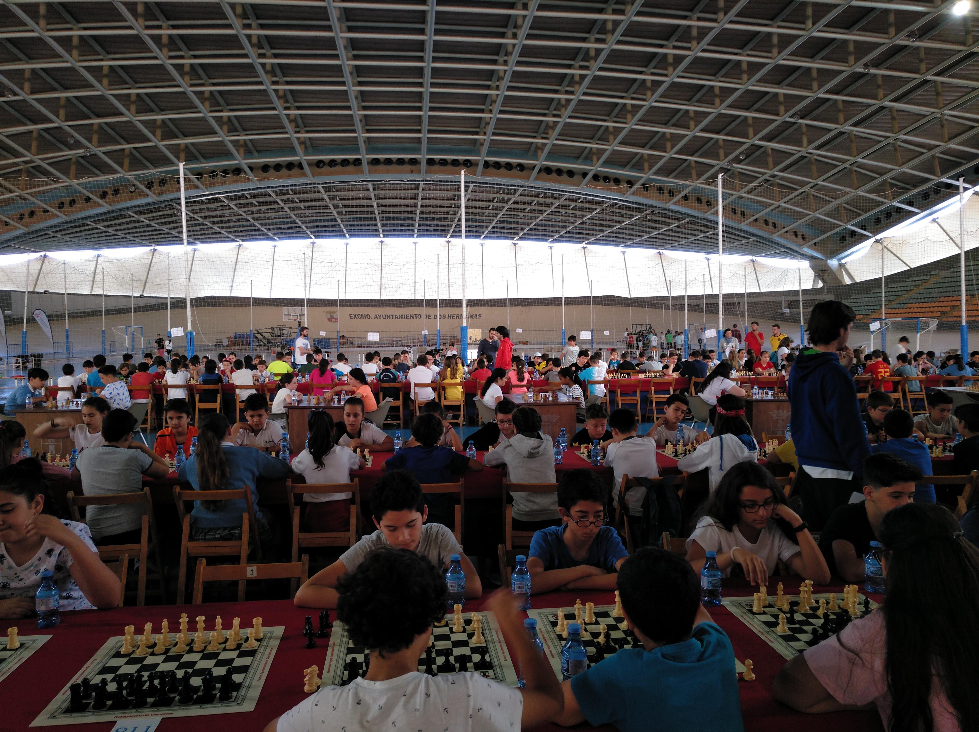 2018-2019_ajedrez_15
