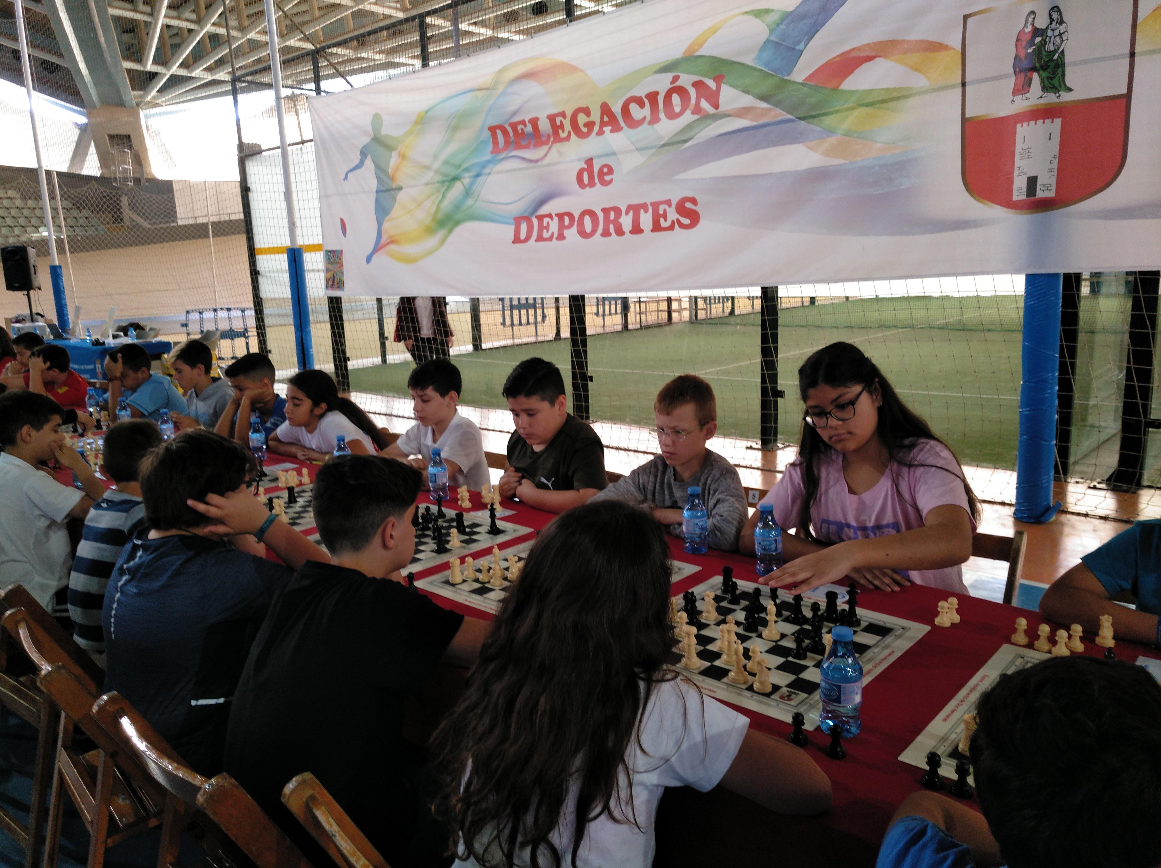 2018-2019_ajedrez_16