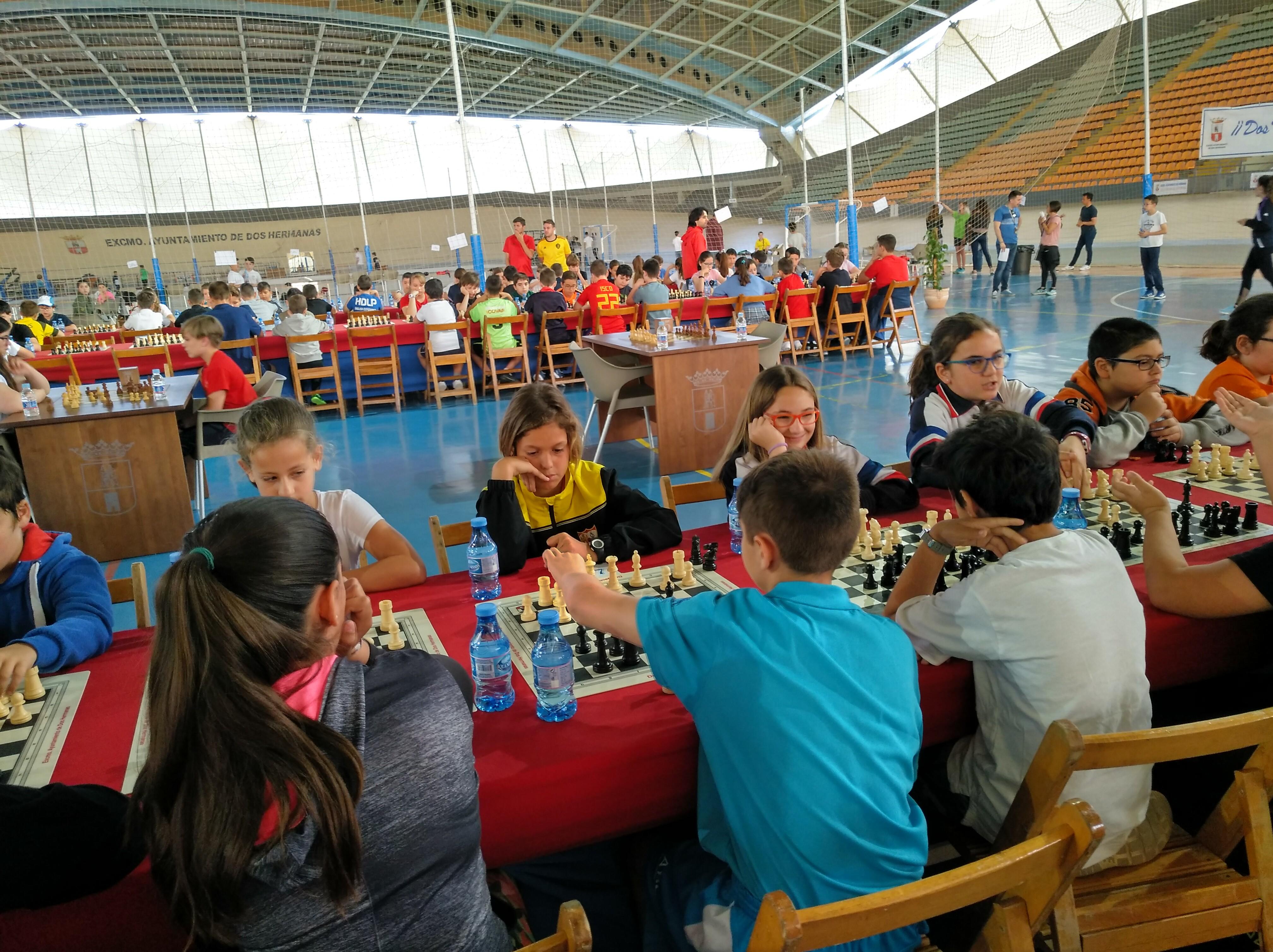 2018-2019_ajedrez_17