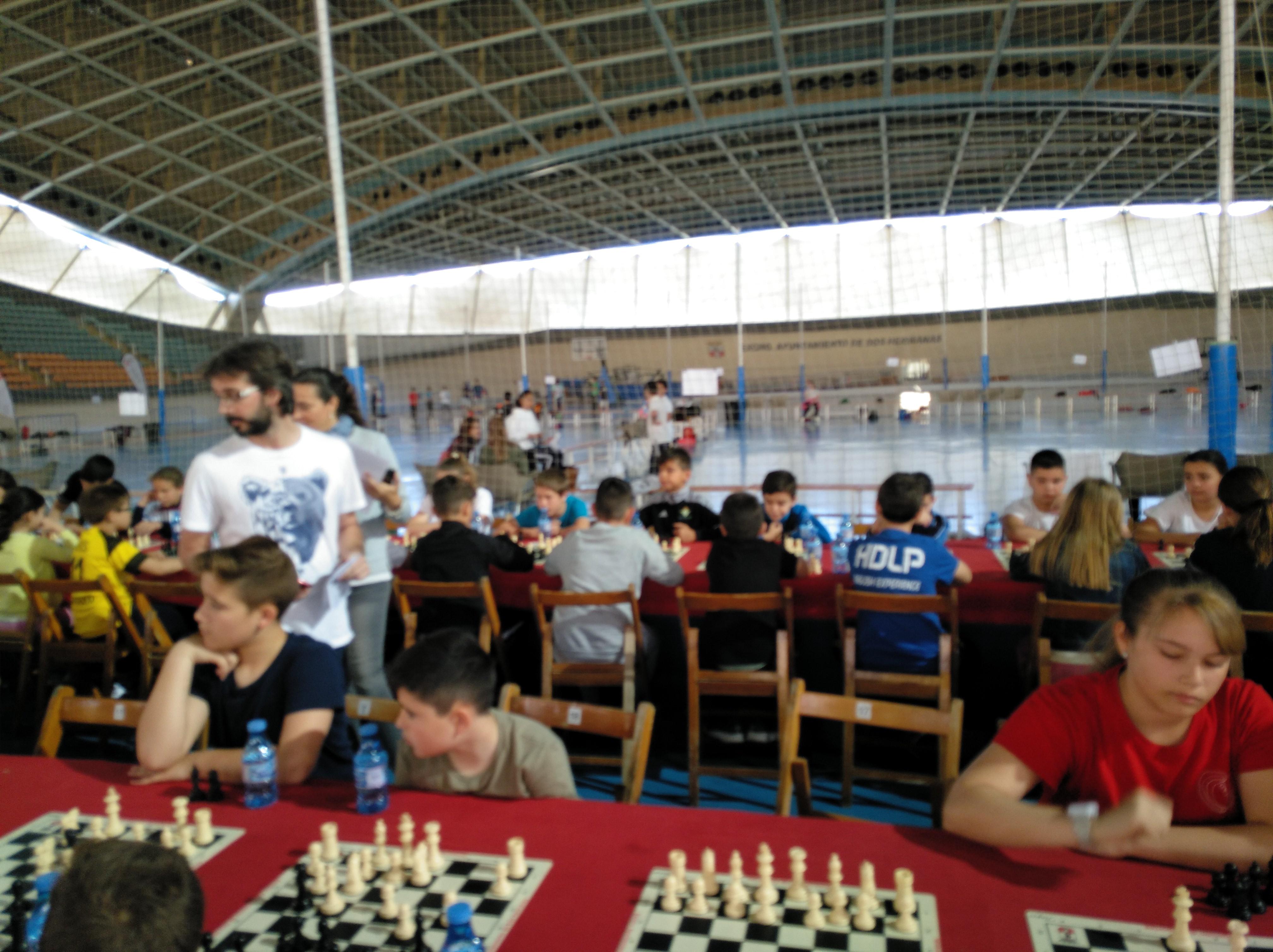 2018-2019_ajedrez_18