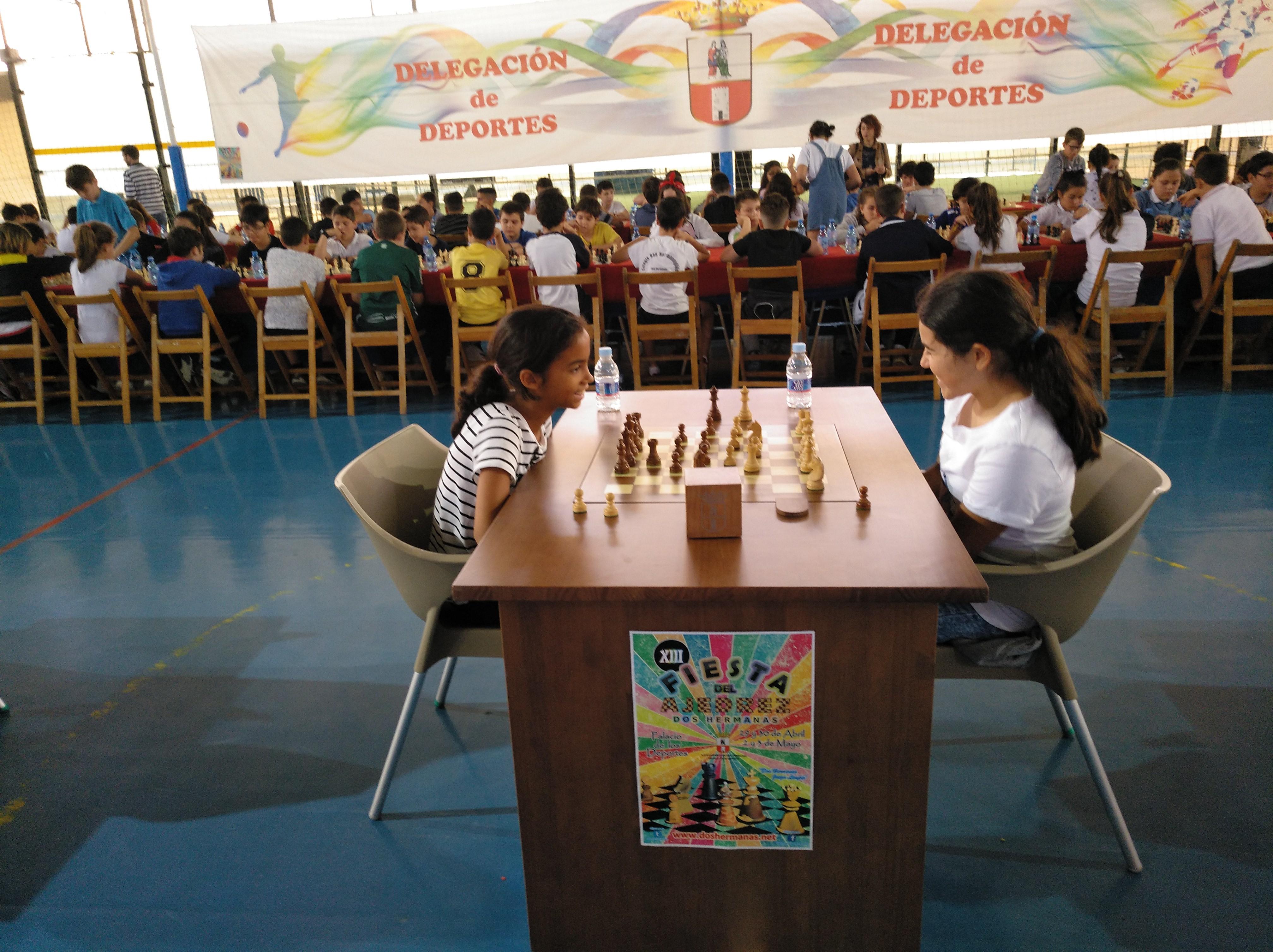 2018-2019_ajedrez_19
