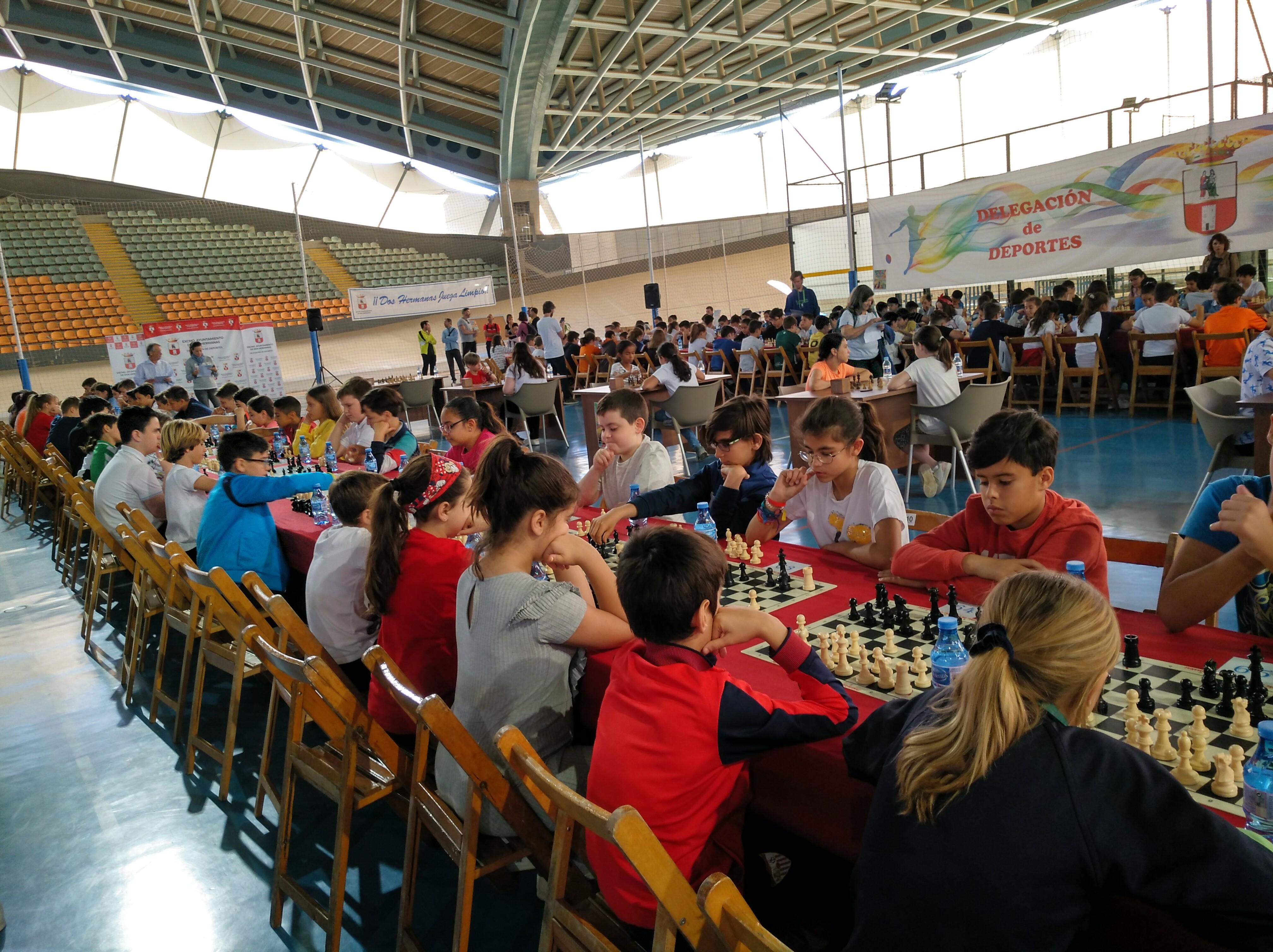 2018-2019_ajedrez_20