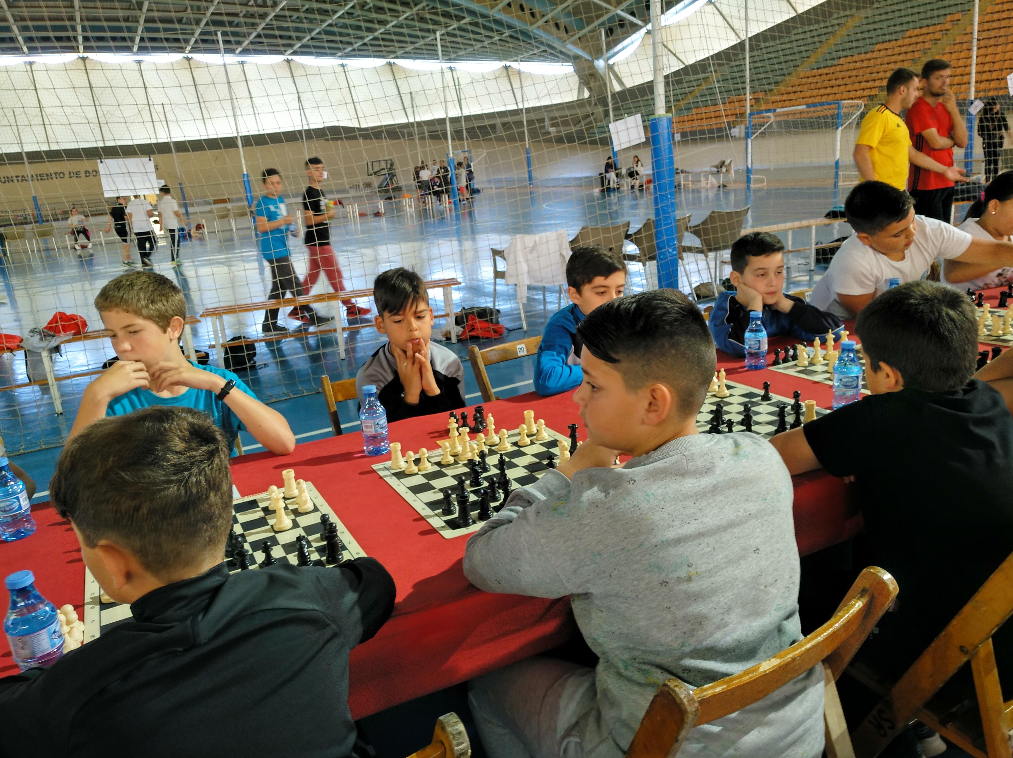 2018-2019_ajedrez_21
