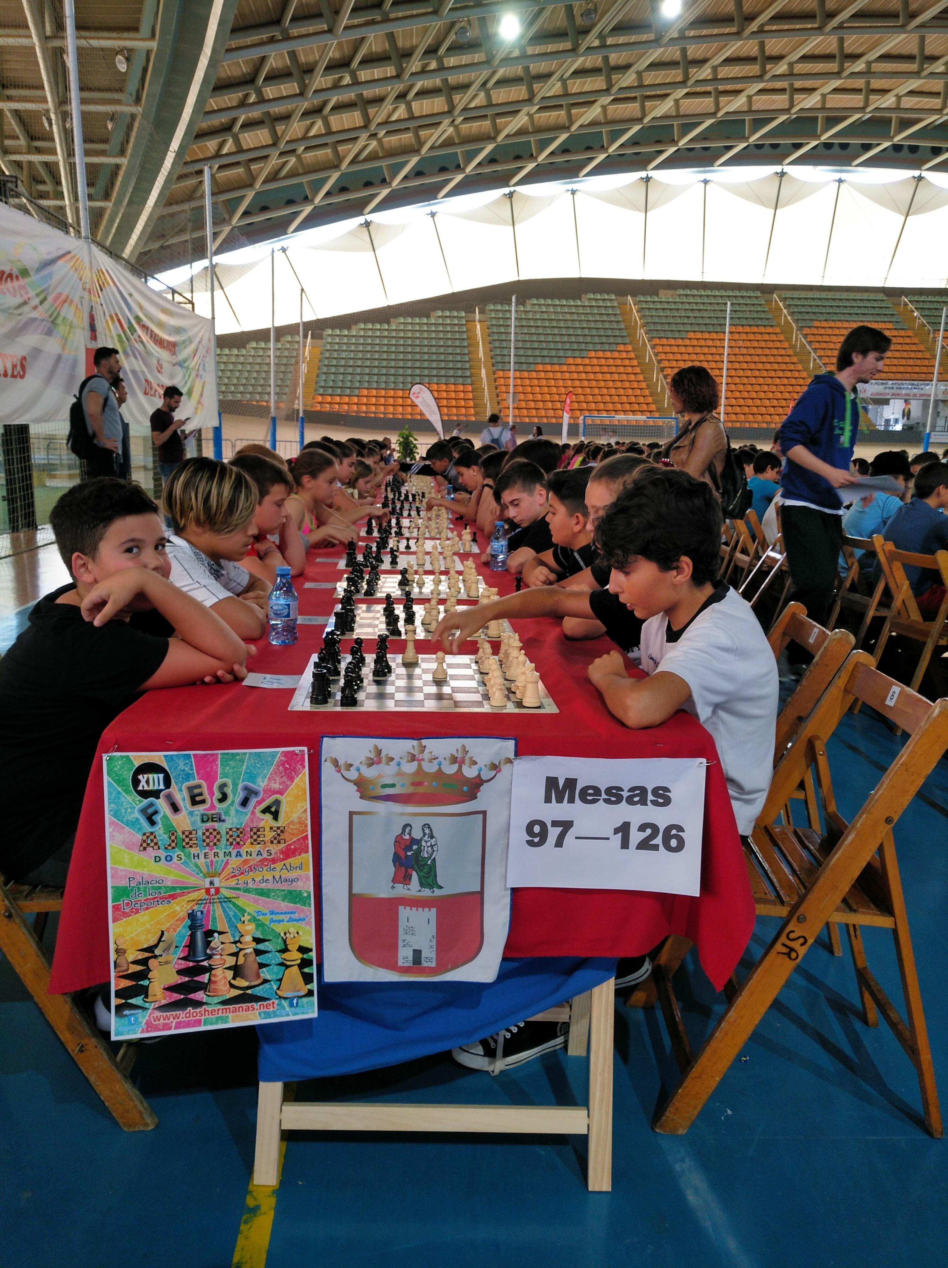 2018-2019_ajedrez_24