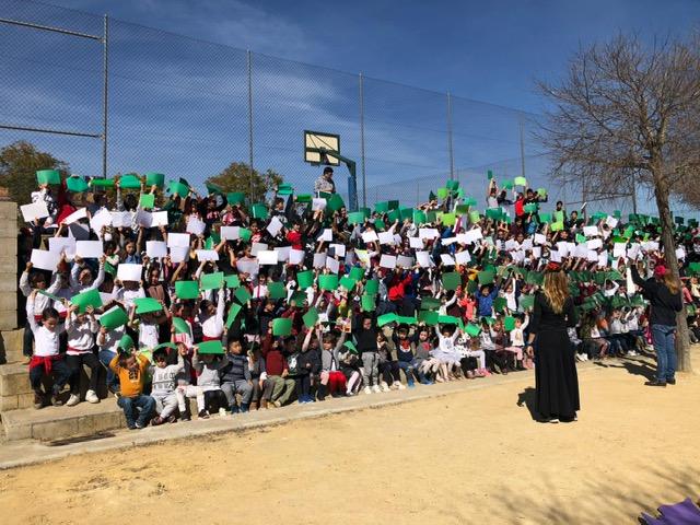 2018-2019_andalucia_04