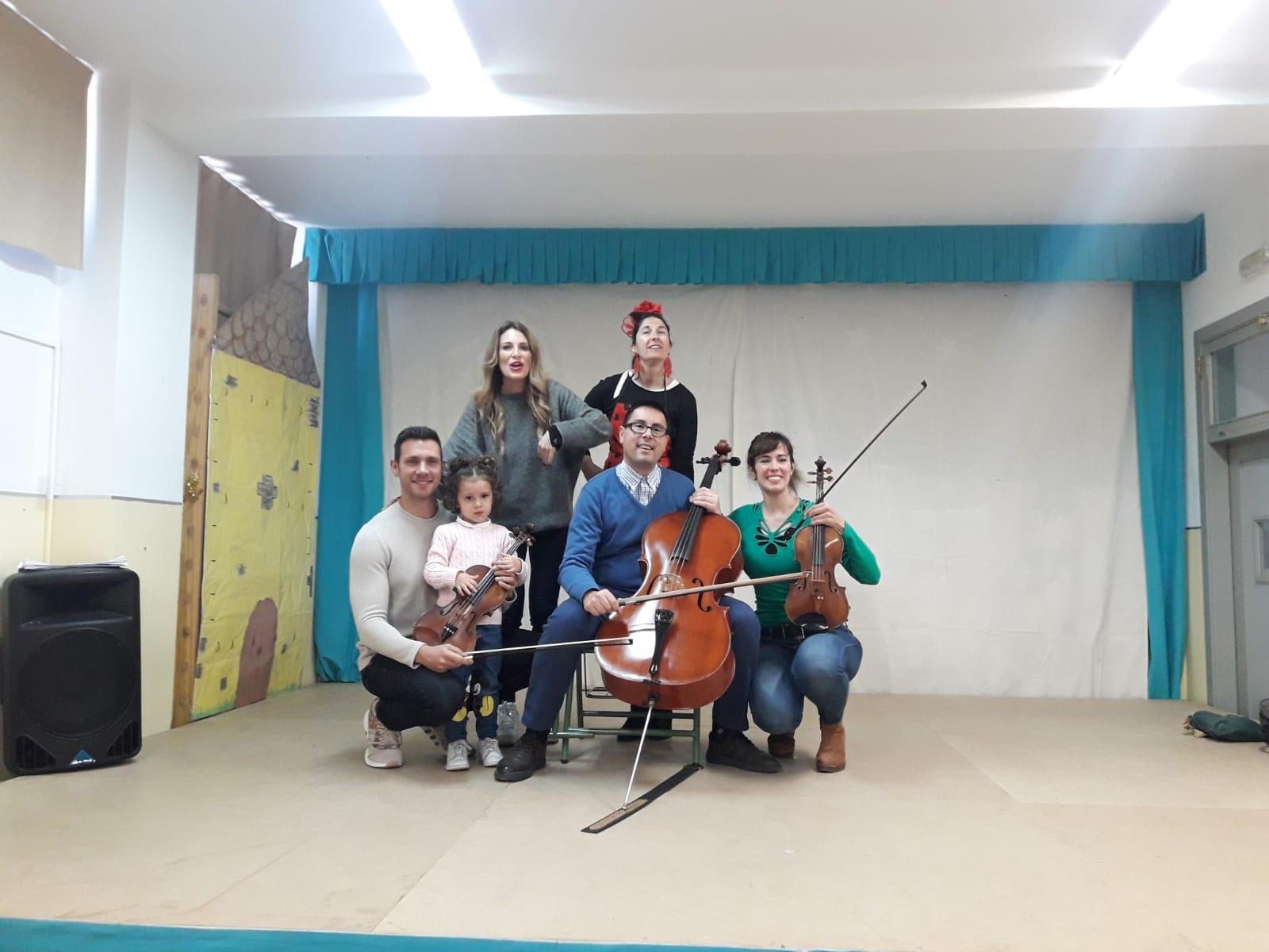 2018-2019_andalucia_12