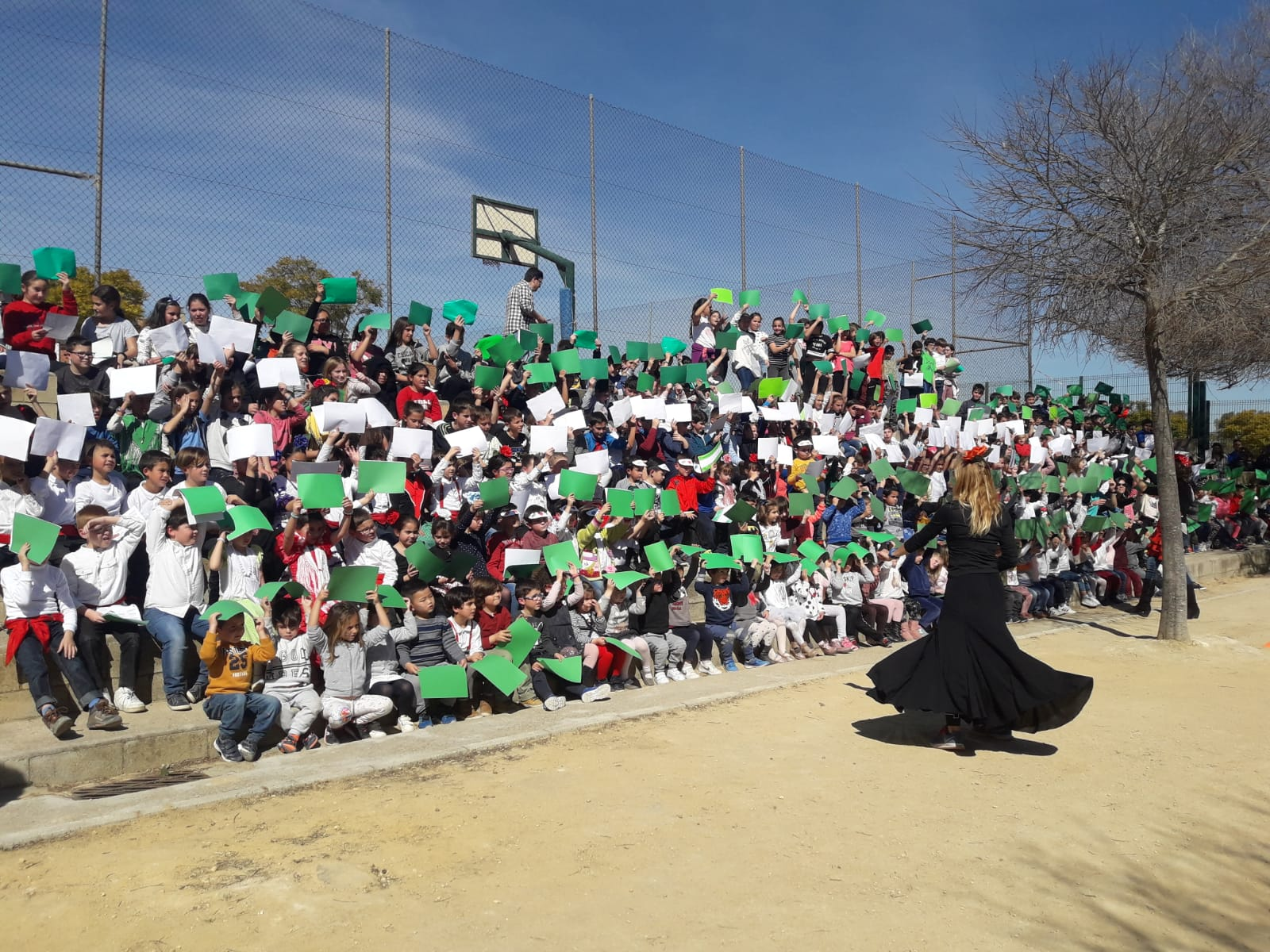 2018-2019_andalucia_16