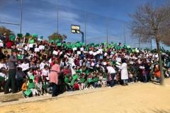 2018-2019_andalucia_03