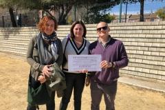 2018-2019_andalucia_05