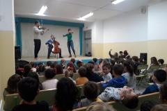 2018-2019_andalucia_09