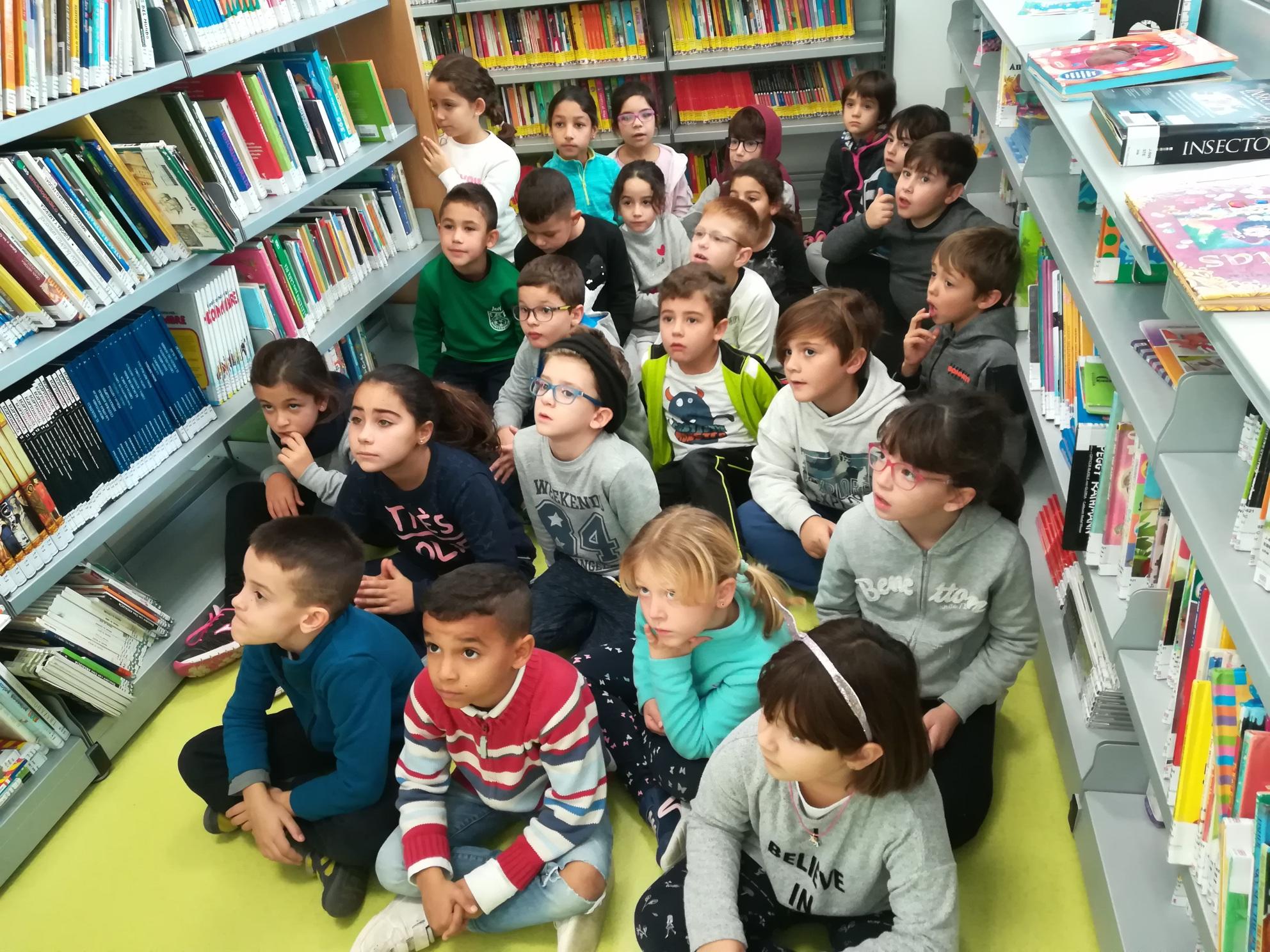 2018-2019_biblioteca_09