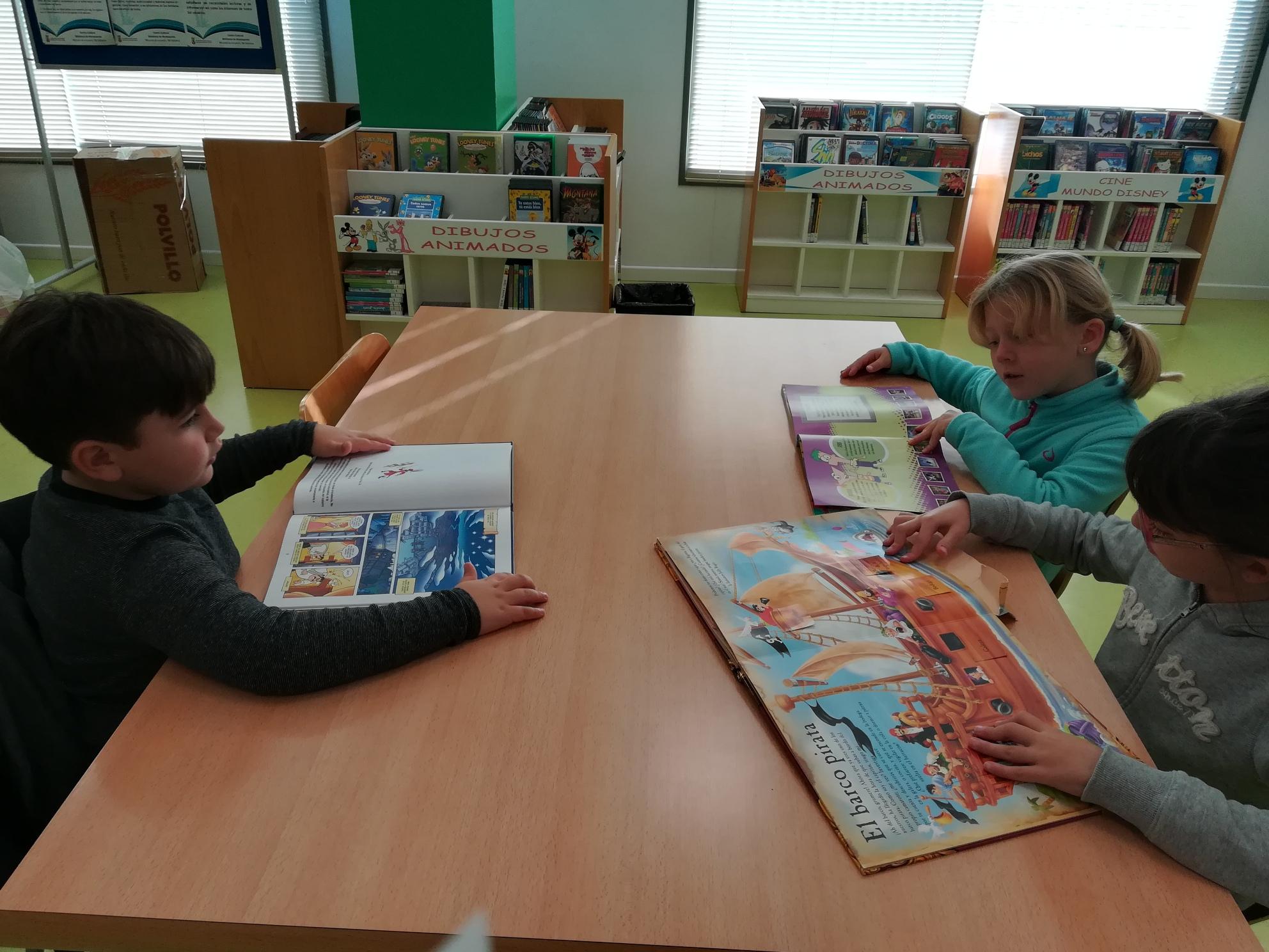 2018-2019_biblioteca_13
